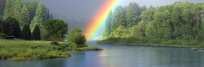 cropped-rainbow-2424647_960_720.jpg