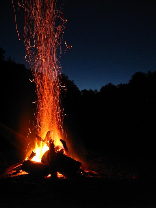 fire-1873169_960_720