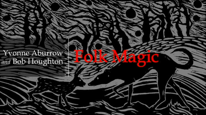 folk magic v 2.0
